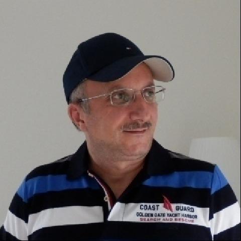 István, 56 éves társkereső férfi - Zalaegerszeg