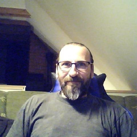 pilu, 46 éves társkereső férfi - Gyula