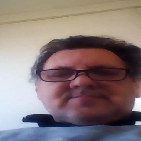 János, 52 éves társkereső férfi - Csömör