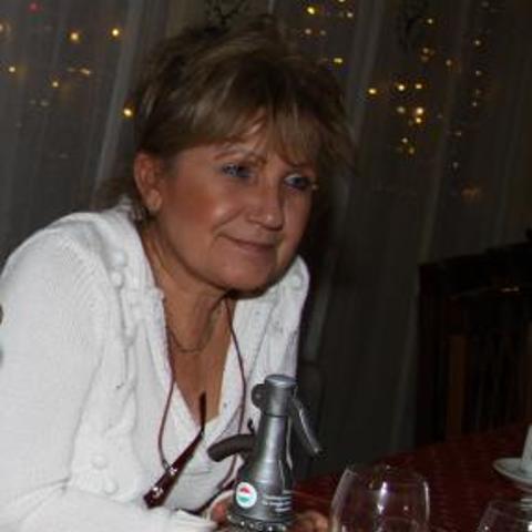 Ildikó, 59 éves társkereső nő - Hatvan