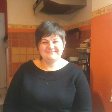 Marianna, 38 éves társkereső nő - Mélykút