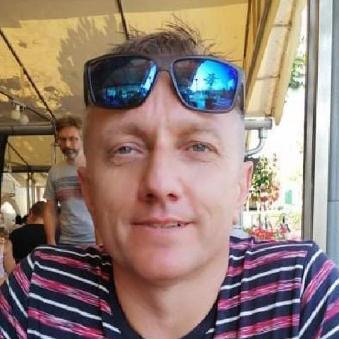 Csabi, 49 éves társkereső férfi - Gödöllő