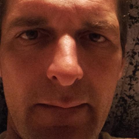 Zoltán, 39 éves társkereső férfi - Balatonfüred