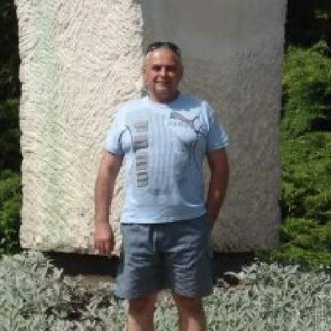 Pali, 63 éves társkereső férfi - Dunaújváros