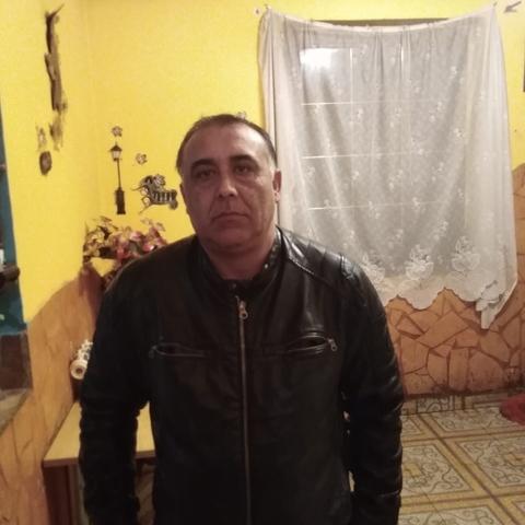 József, 45 éves társkereső férfi - Vásárosnamény