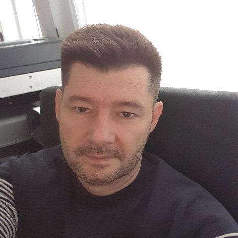 István, 51 éves társkereső férfi - Budapest