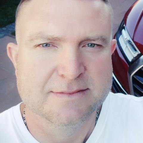 István, 43 éves társkereső férfi - Komárno