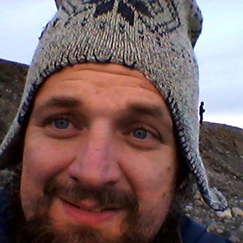 Imi, 41 éves társkereső férfi - Szarvasgede