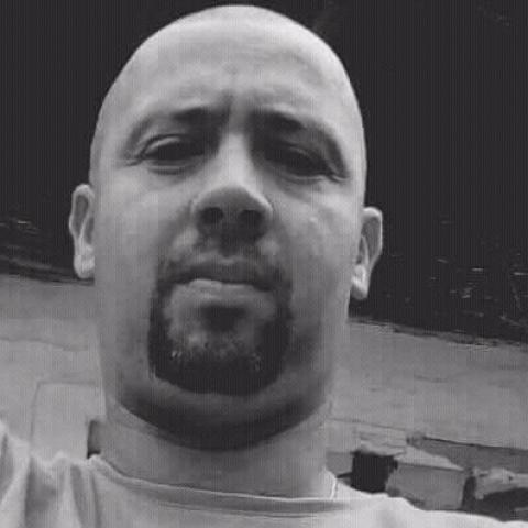 Mihály, 38 éves társkereső férfi - Dunaújváros