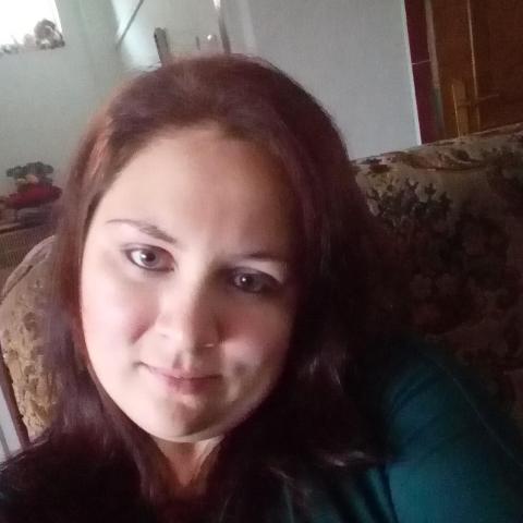 Dorina, 30 éves társkereső nő - Szolnok
