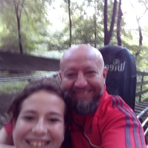 Istvân, 44 éves társkereső férfi - Tiszaújváros