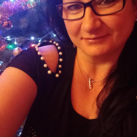 Ildikó, 47 éves társkereső nő - Gyömrő
