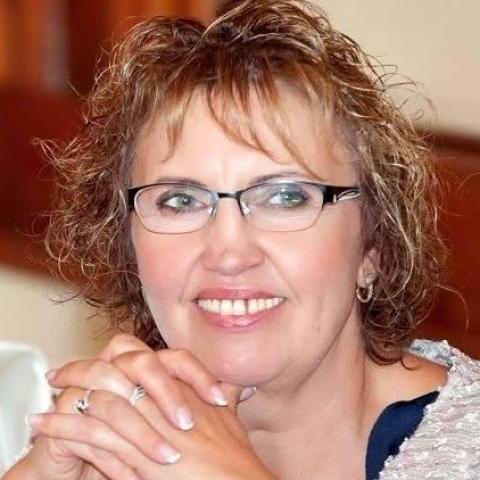 Kriszta, 51 éves társkereső nő - Balatonlelle