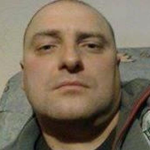 László, 40 éves társkereső férfi - Békés