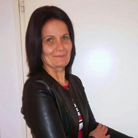 Teréz, 51 éves társkereső nő - Nyíregyháza