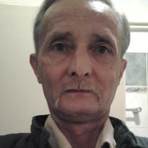 Árpi, 57 éves társkereső férfi - Keszthely