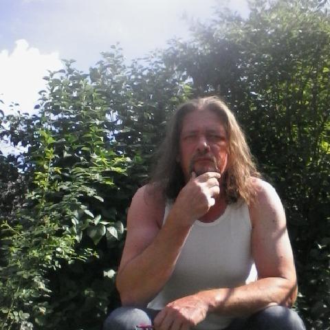 Attila, 51 éves társkereső férfi - Kazincbarcika