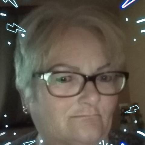 Éva, 58 éves társkereső nő - Orosháza