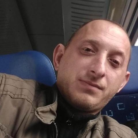 gèza, 40 éves társkereső férfi - Miskolc