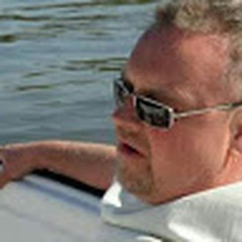 Zsolt, 50 éves társkereső férfi - Vác
