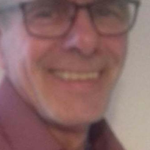 Daniel, 66 éves társkereső férfi - Sajóvámos
