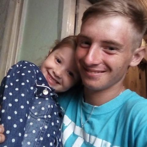 Szabó, 26 éves társkereső férfi - Szentes
