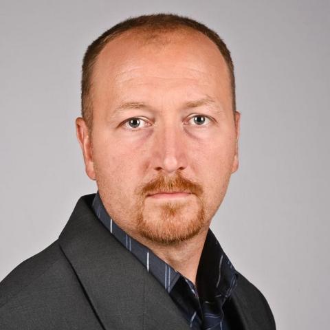 István, 41 éves társkereső férfi - Hajdúsámson