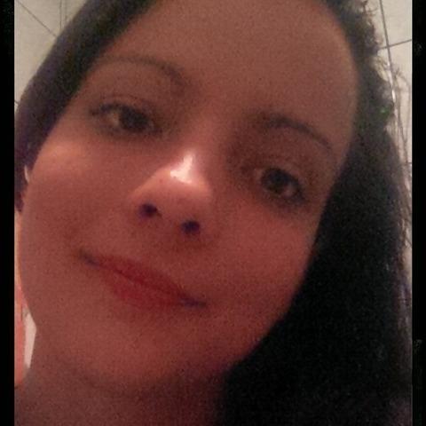 Marianna, 29 éves társkereső nő - Budapest