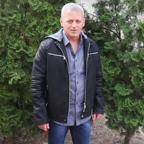 Joci, 52 éves társkereső férfi - Magyarbánhegyes