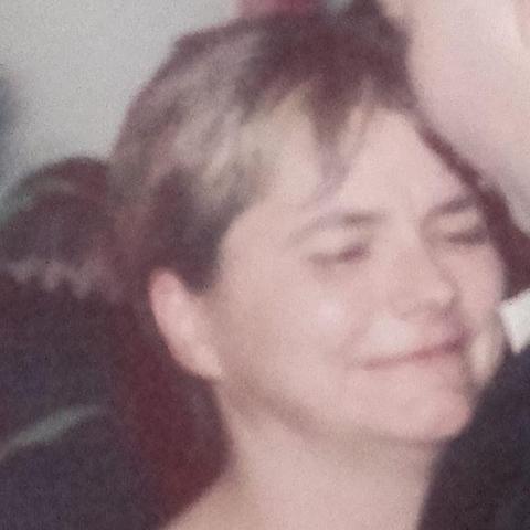 Renata, 43 éves társkereső nő - Jászapáti