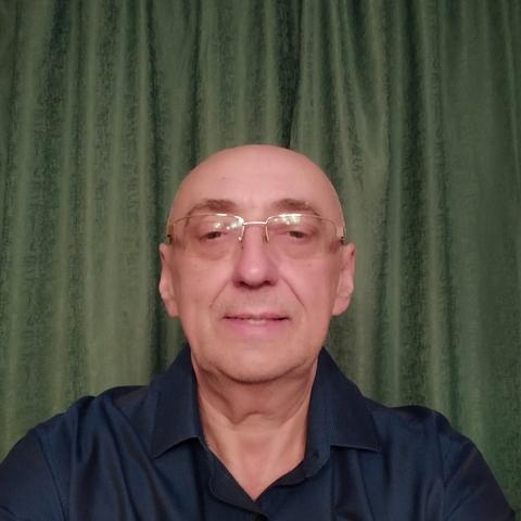 Laci, 57 éves társkereső férfi - Balatonkenese