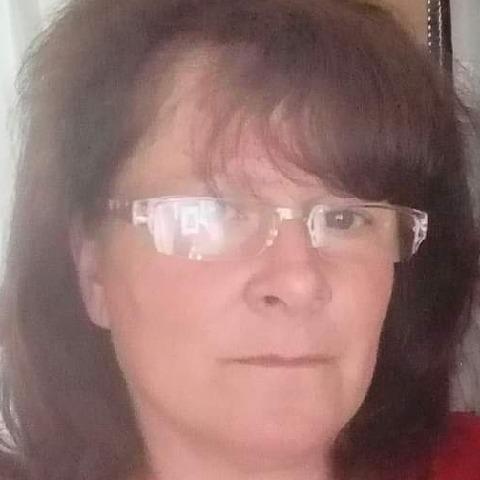 Éva, 52 éves társkereső nő - Hajdúböszörmény