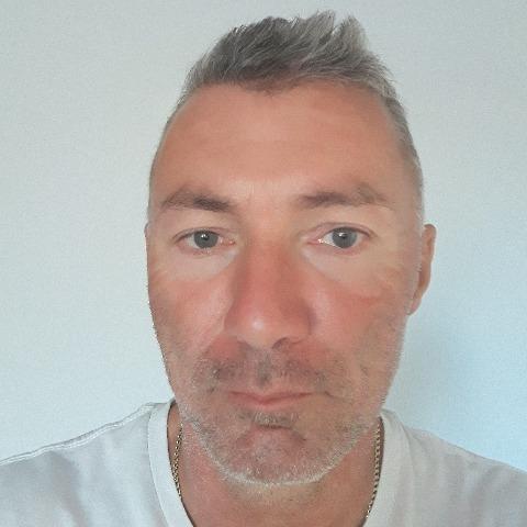 Róbert, 50 éves társkereső férfi - Dunaharaszti