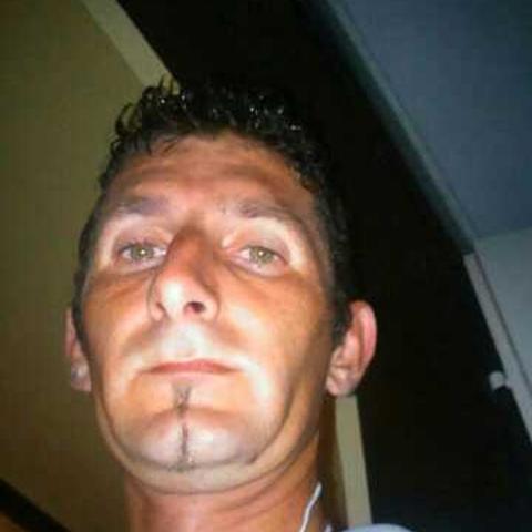 Janó, 38 éves társkereső férfi - Nagykanizsa