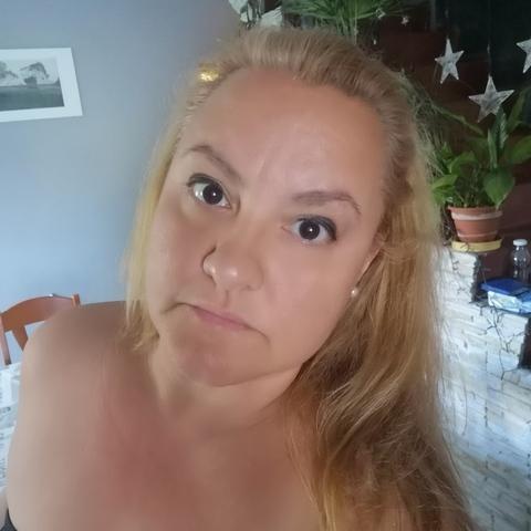 Márti, 46 éves társkereső nő - Sződliget