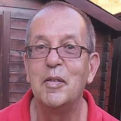 Barnabás, 57 éves társkereső férfi - Miskolc
