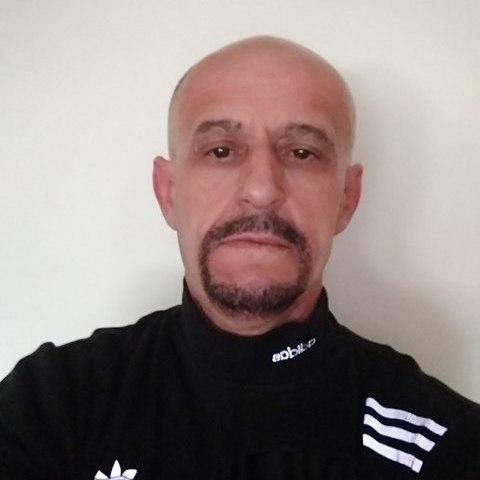 Jozsef, 52 éves társkereső férfi - Hőgyész