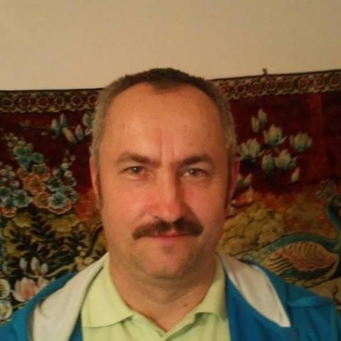 Jozsef, 49 éves társkereső férfi - Pátyod
