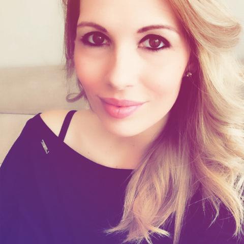 Melinda, 32 éves társkereső nő - Dunaújváros