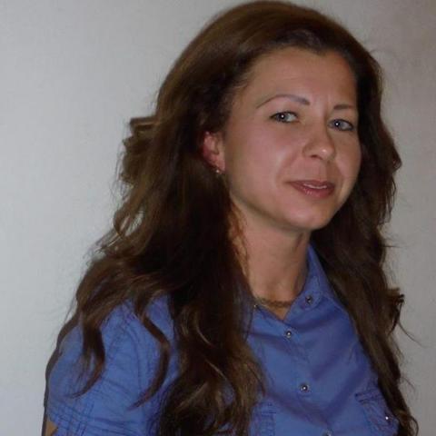 Bettina, 37 éves társkereső nő - Szirák