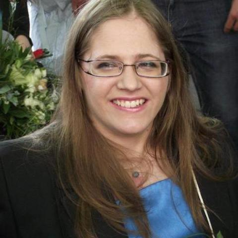 Dóri, 27 éves társkereső nő - Balassagyarmat
