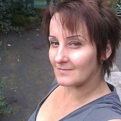 Timi, 43 éves társkereső nő - Jászberény