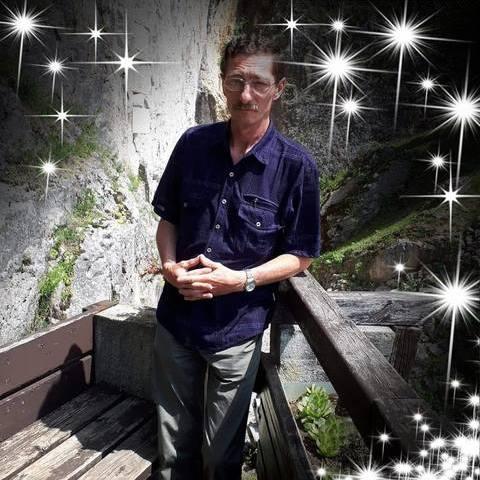 Tibor, 60 éves társkereső férfi - Tiszacsege