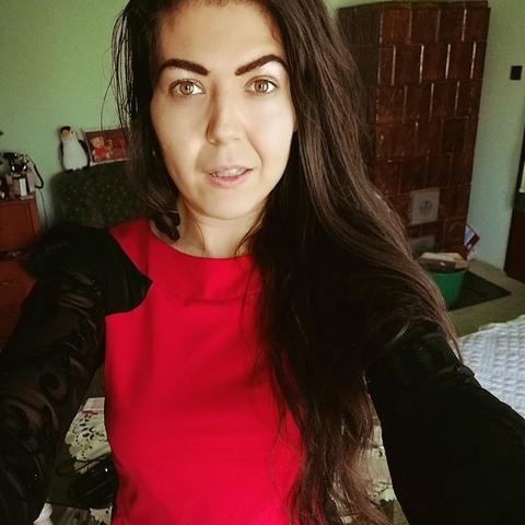 Klaudia, 27 éves társkereső nő - Fehérgyarmat