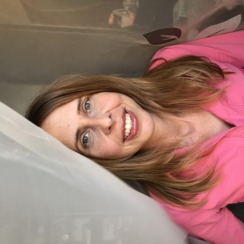 Renáta, 45 éves társkereső nő - Székesfehérvár