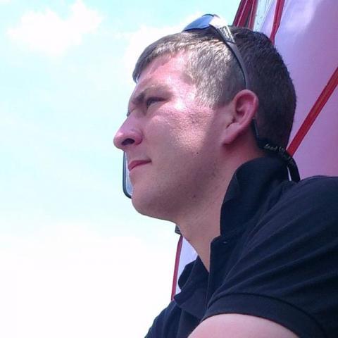 Ferenc, 44 éves társkereső férfi - Miskolc
