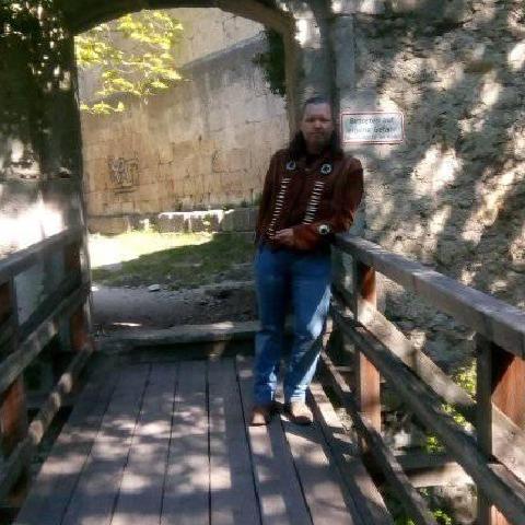 Zoltán, 44 éves társkereső férfi - Debrecen