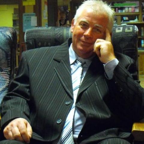 János, 64 éves társkereső férfi - Nyíregyháza