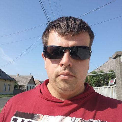 jános, 32 éves társkereső férfi - Németkér