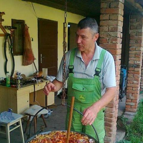 pizza társkereső